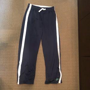 Nike Basketball Pants